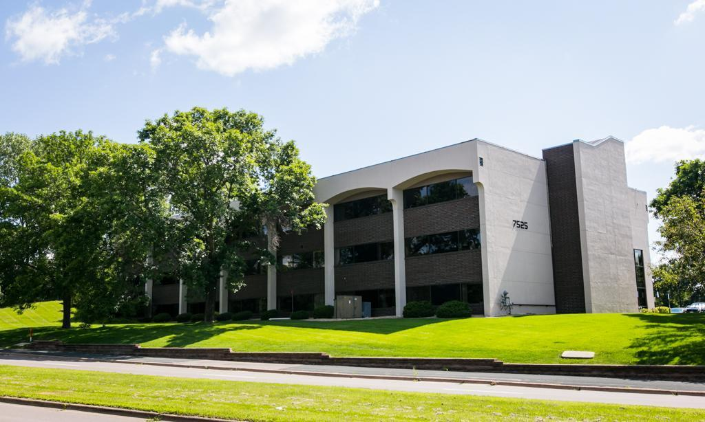 7525 Mitchell Road #305 Property Photo - Eden Prairie, MN real estate listing