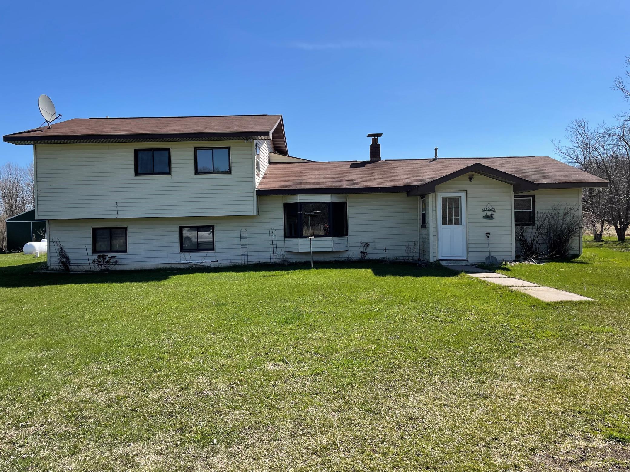 31417 359th Lane Property Photo