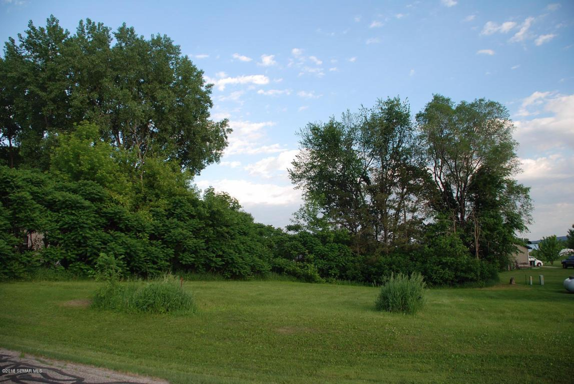 Lot 17 S Buffalo Court Property Photo - Nelson, WI real estate listing