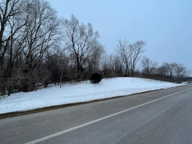 8XXX St Croix Trail Property Photo - Denmark Twp, MN real estate listing