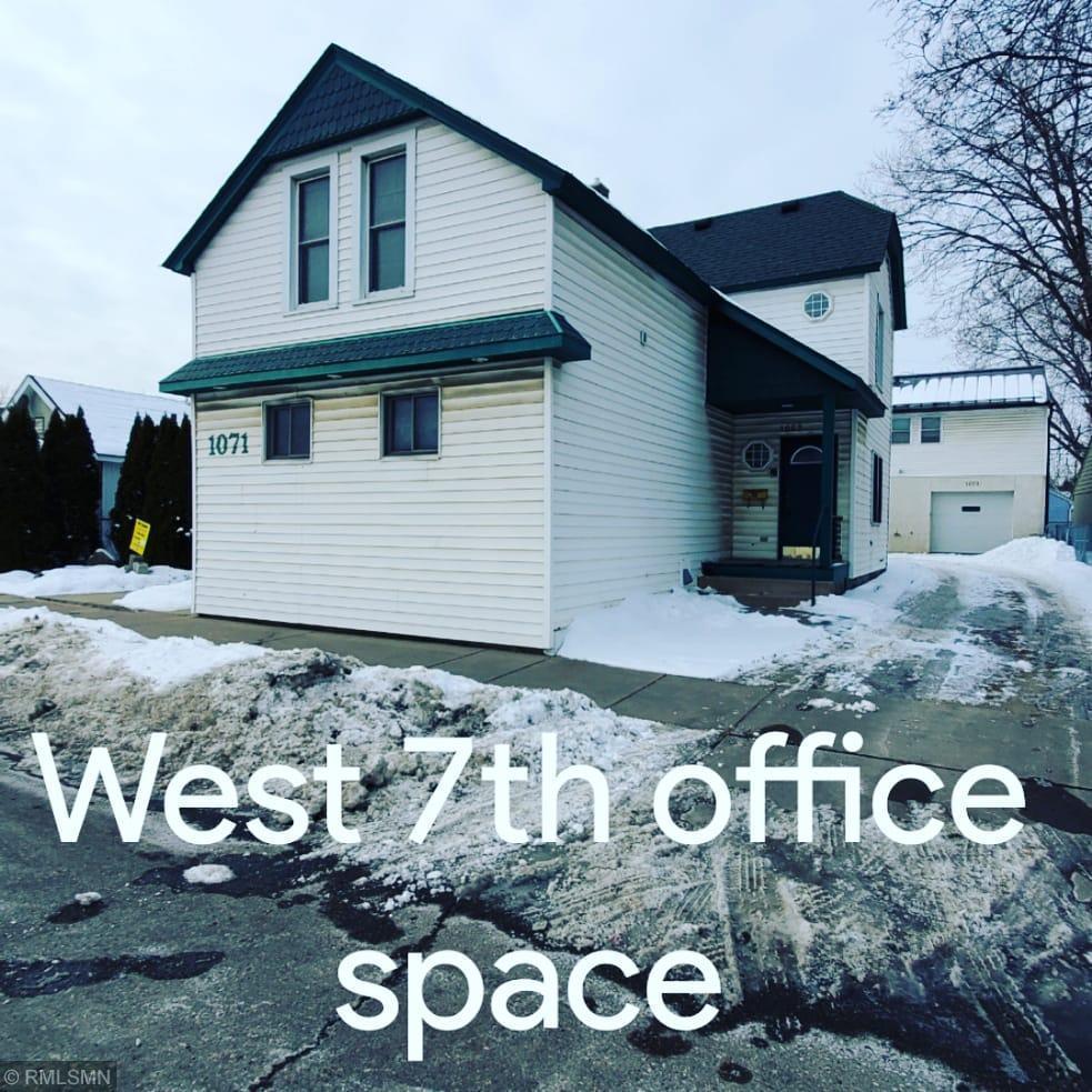 1071 7th Street W Property Photo