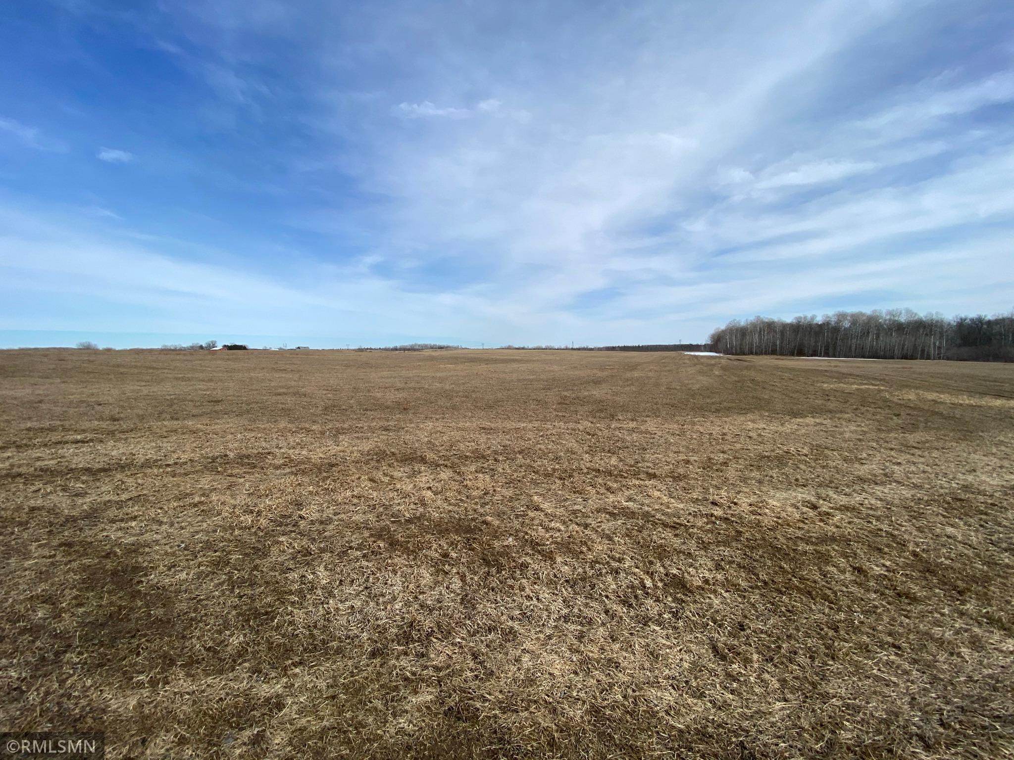 xxx Mission Ln Property Photo - Hinckley, MN real estate listing