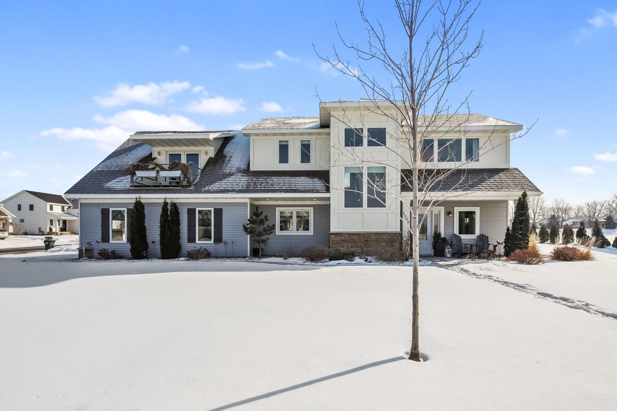 1500 20th Avenue S Property Photo