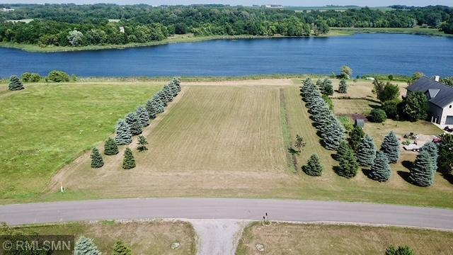 16906 207th Avenue Property Photo - Eden Valley, MN real estate listing