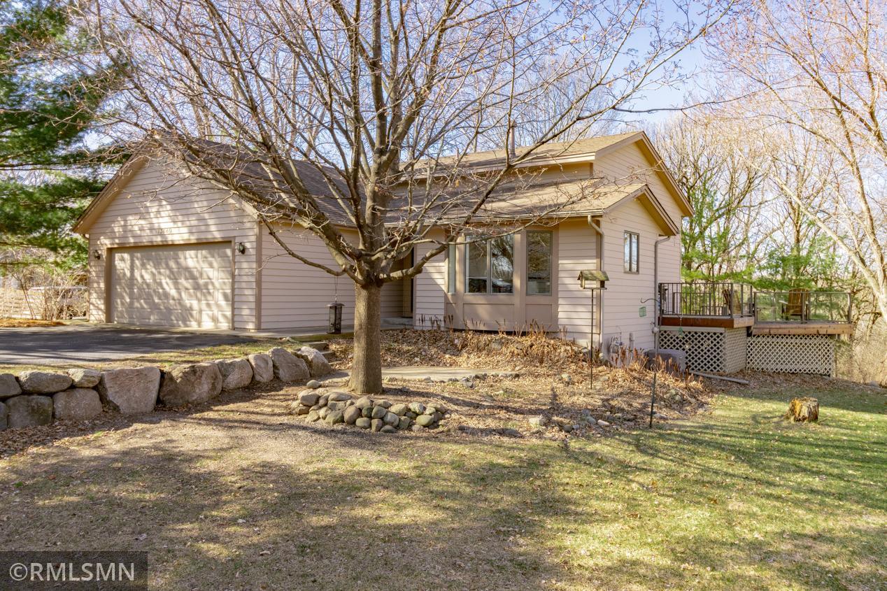 13640 Glendale Trail Property Photo