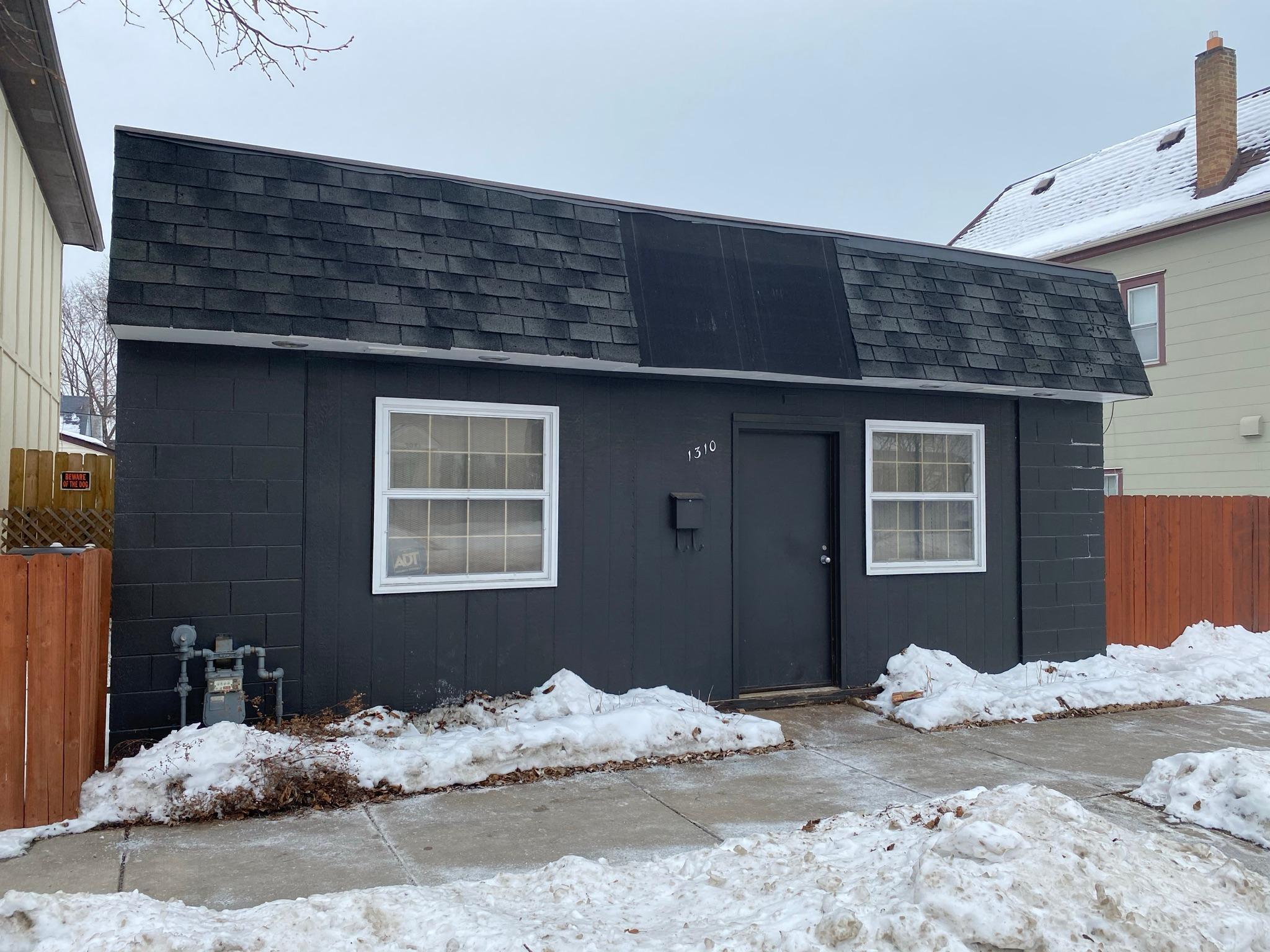 1310 Payne Avenue Property Photo