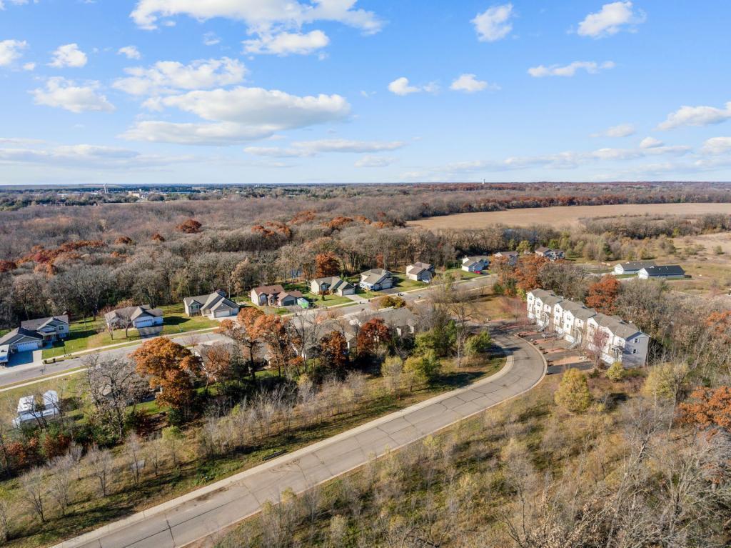 11732 Kings Lane SE Property Photo - Becker, MN real estate listing