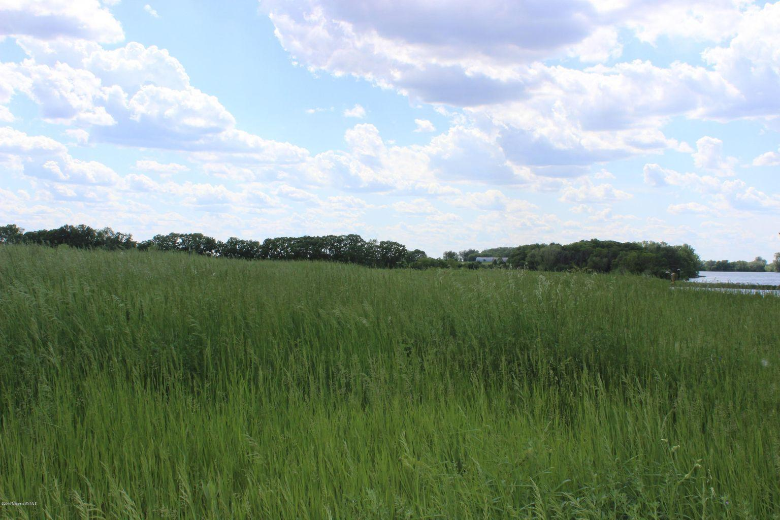 Lot 4 Copper Landing Drive Property Photo - Buse Twp, MN real estate listing