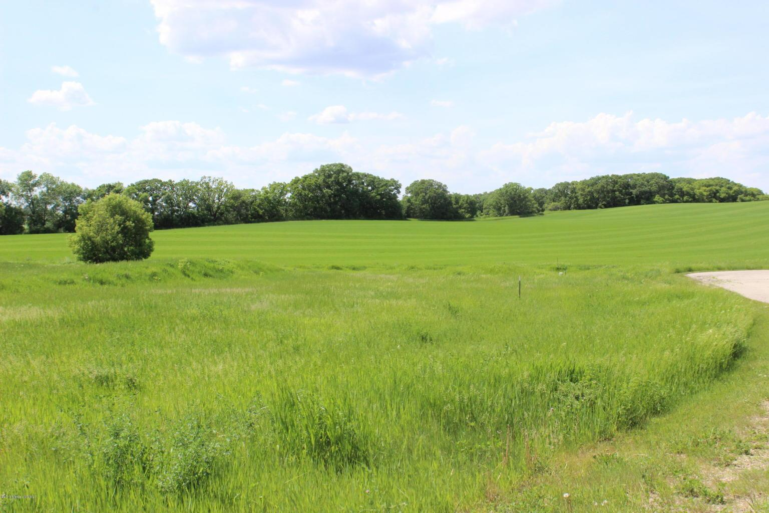 Lot 1 Copper Landing Drive Property Photo - Buse Twp, MN real estate listing