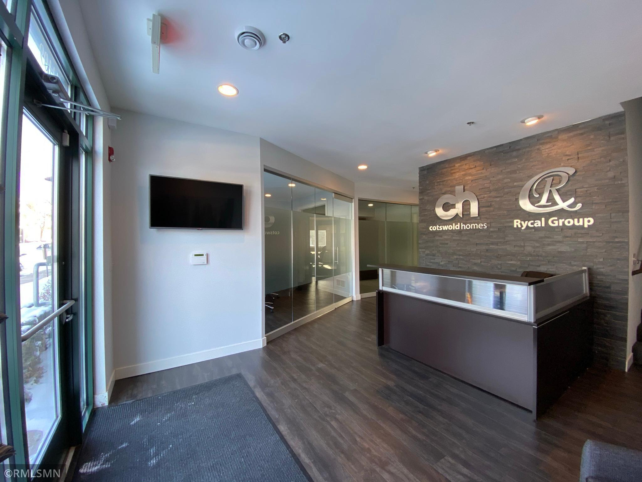11109 Zealand Avenue N Property Photo - Champlin, MN real estate listing