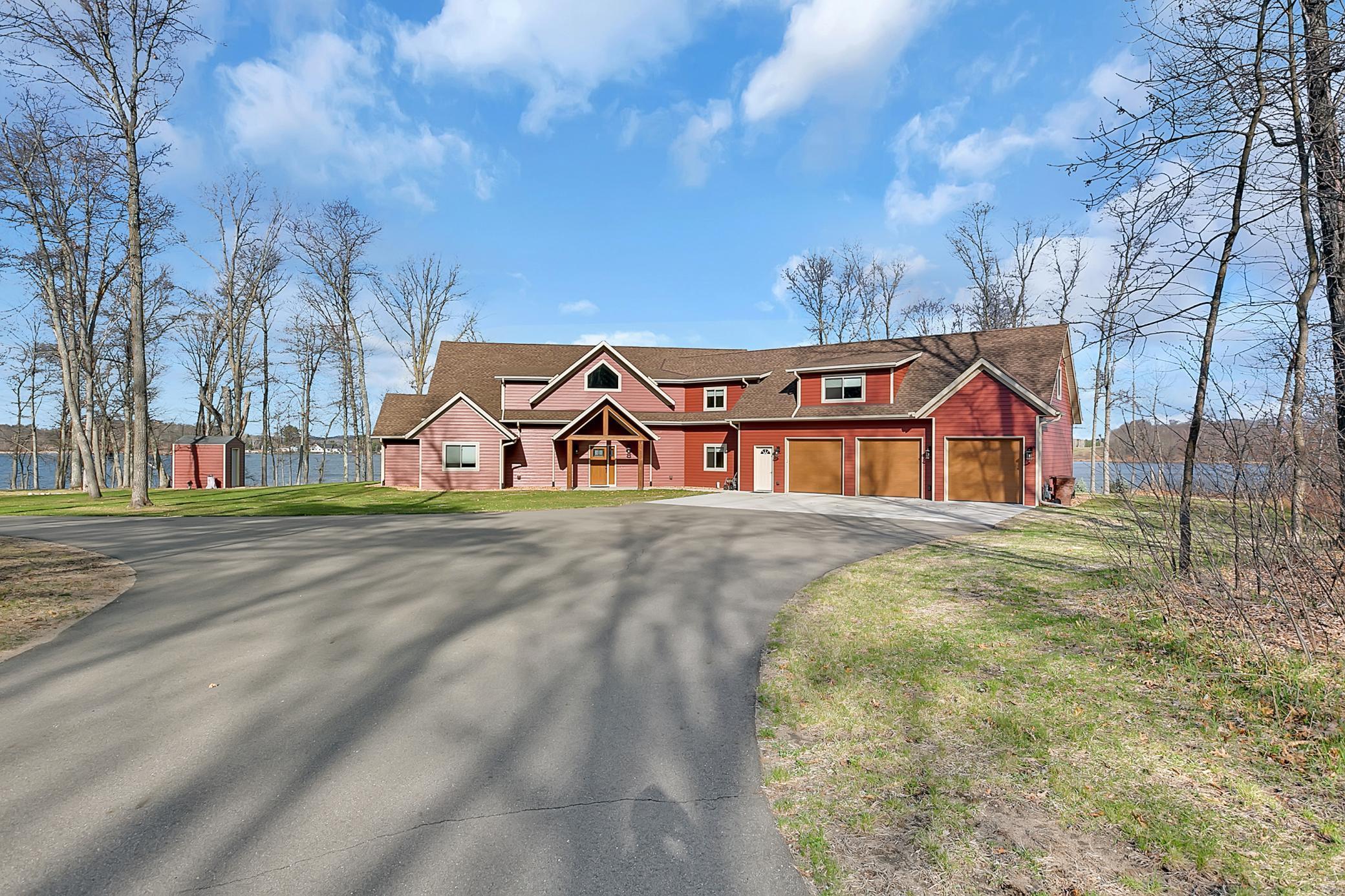 11785 Maplewood Drive Property Photo