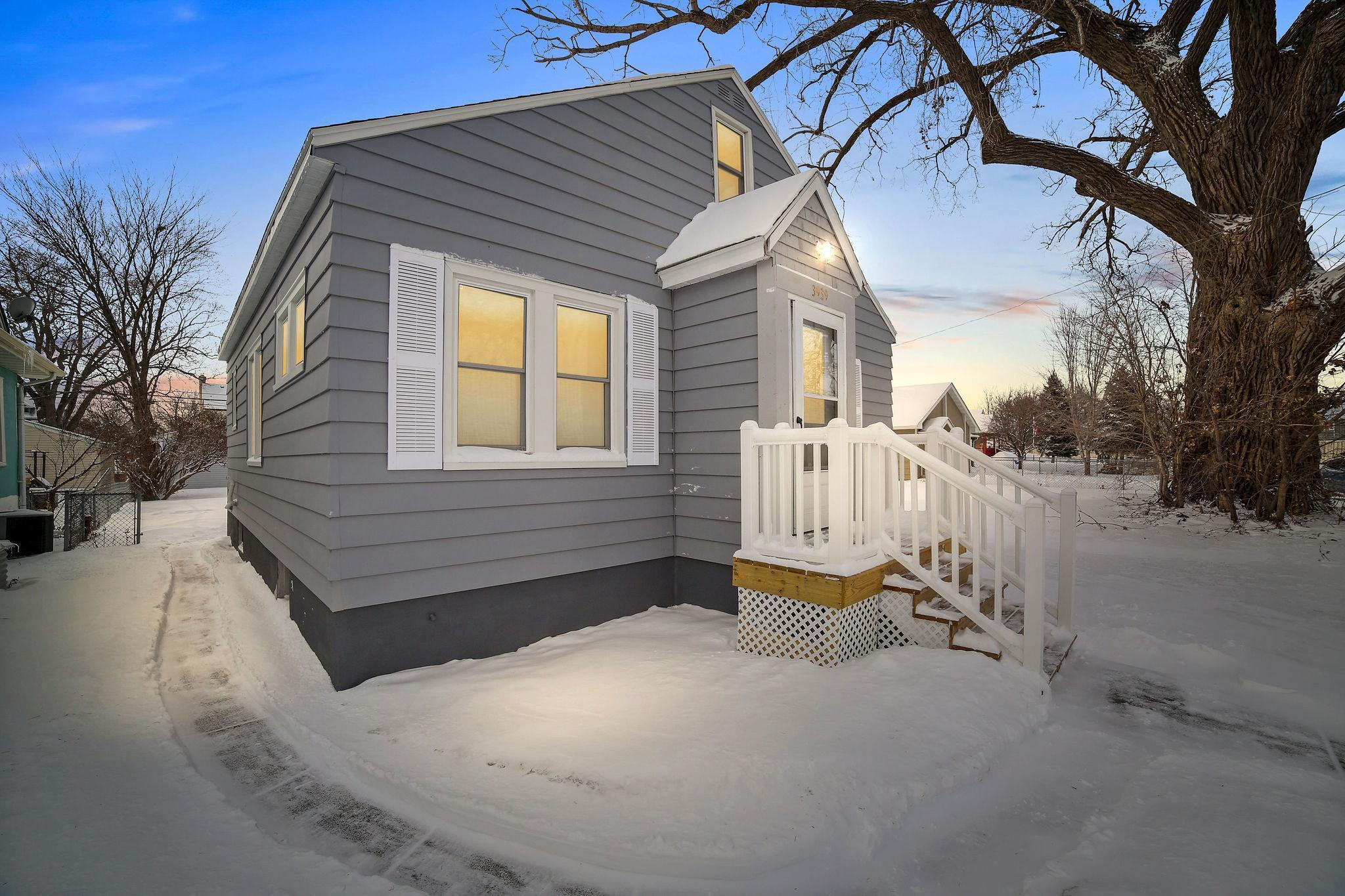 3939 N 6th Street Property Photo