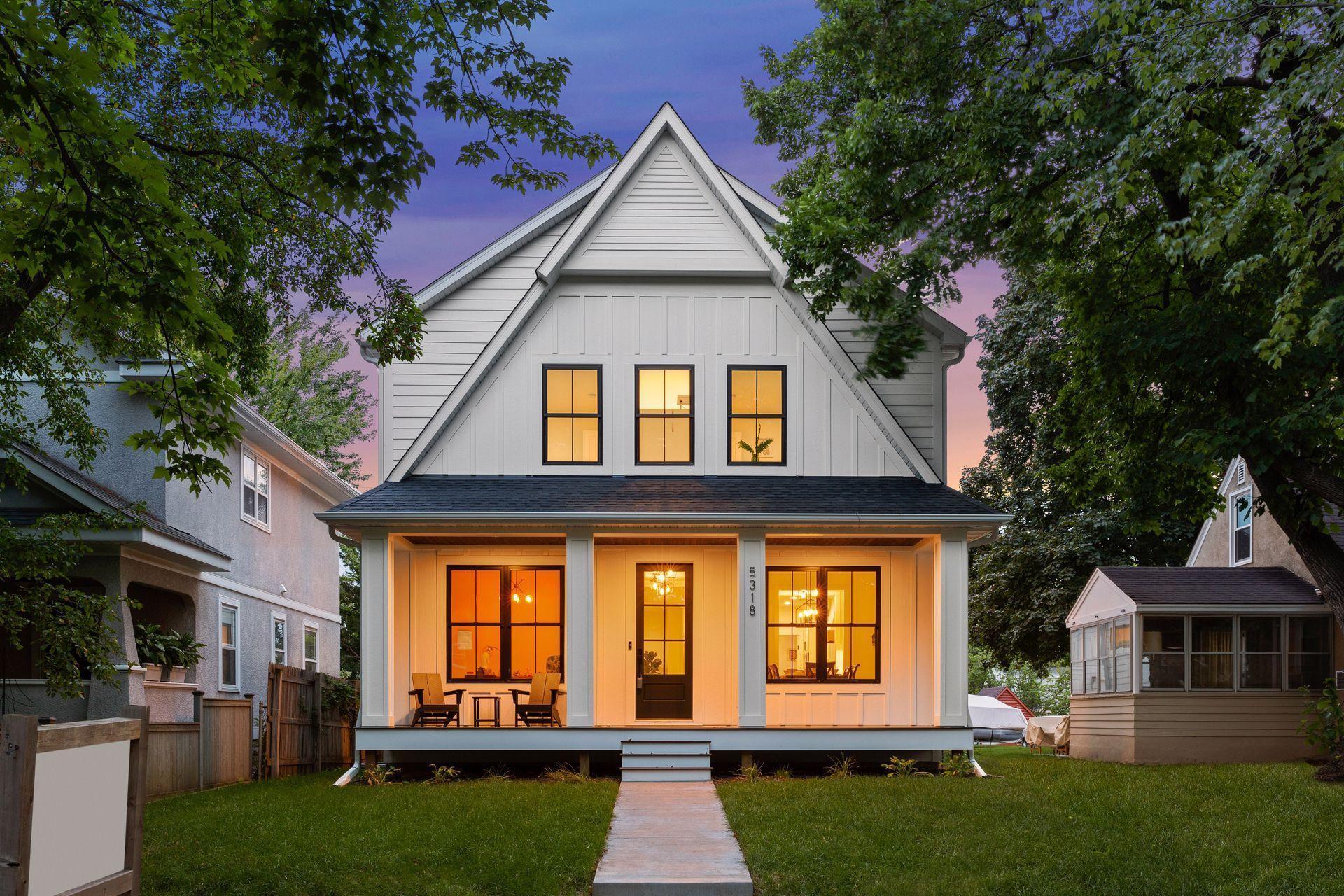 3446 41st Avenue S Property Photo