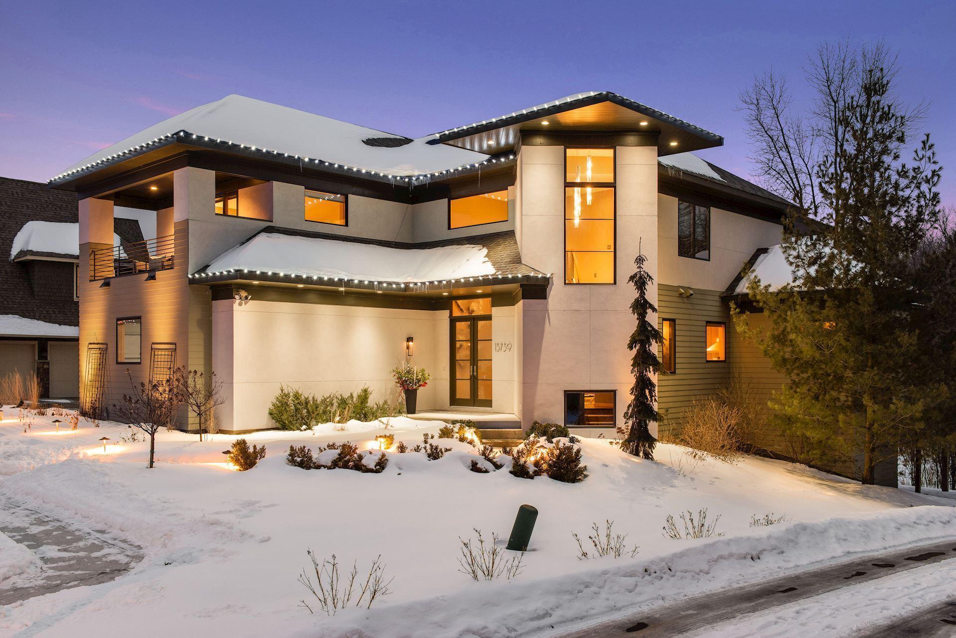 15739 Portico Drive Property Photo