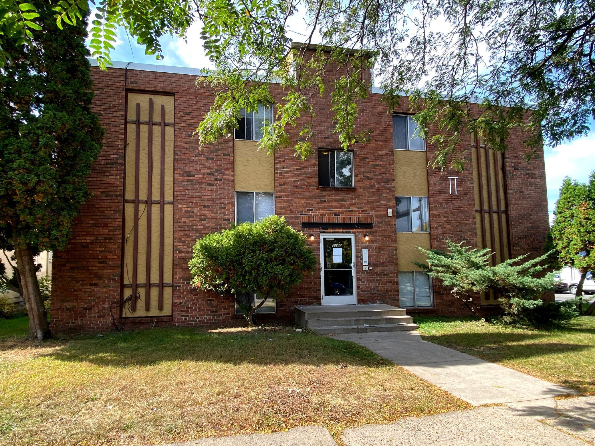 3100 Bloomington Avenue S Property Photo