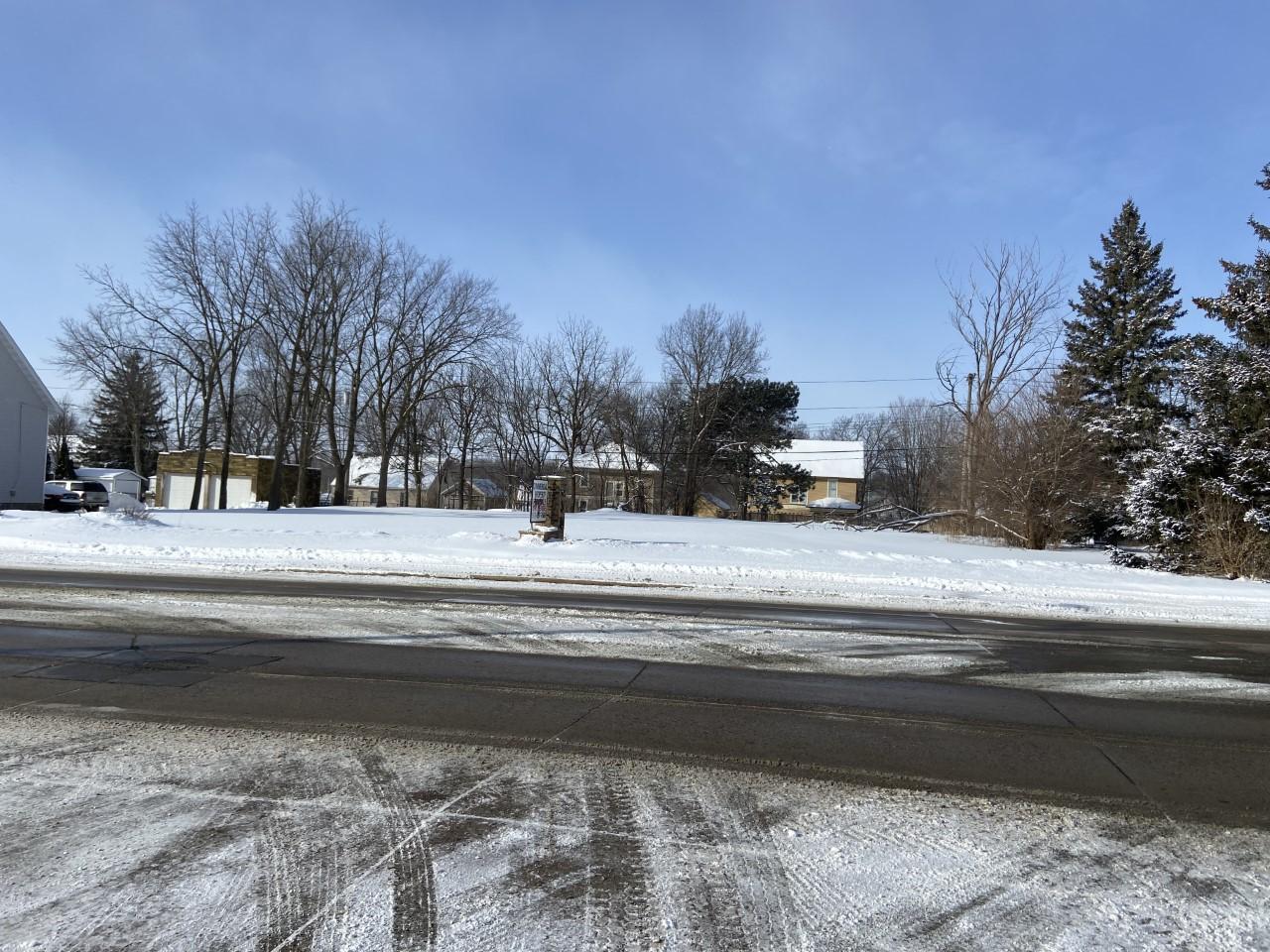 330 S Oak Avenue Property Photo - Owatonna, MN real estate listing