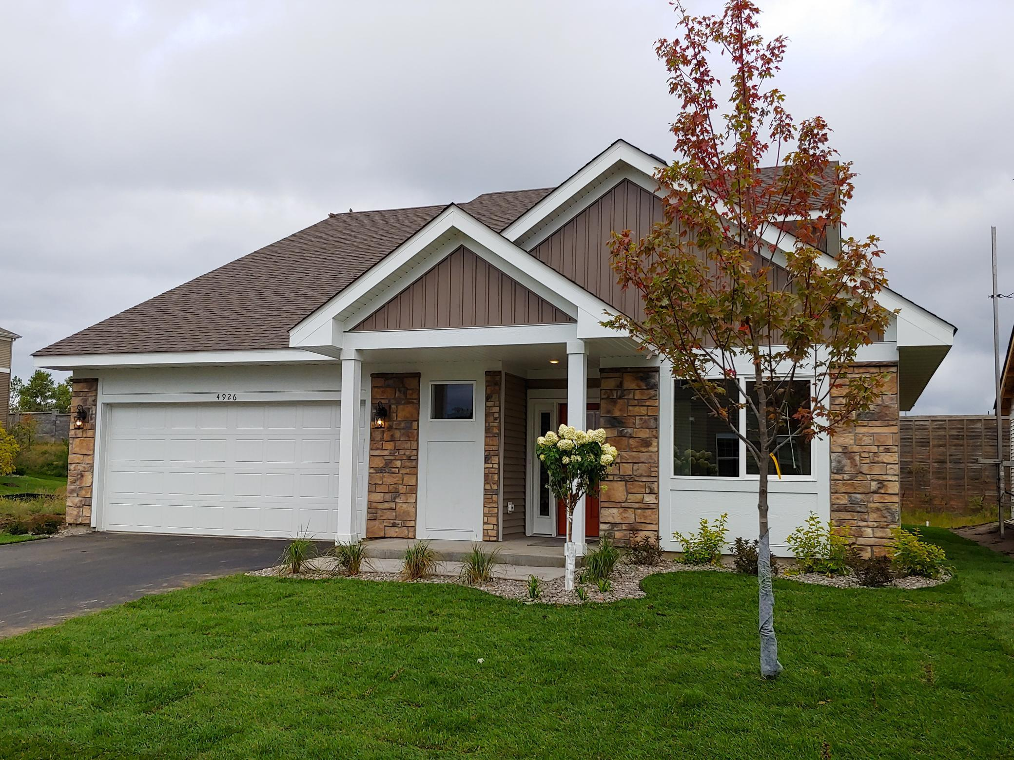 4918 93rd Way N Property Photo