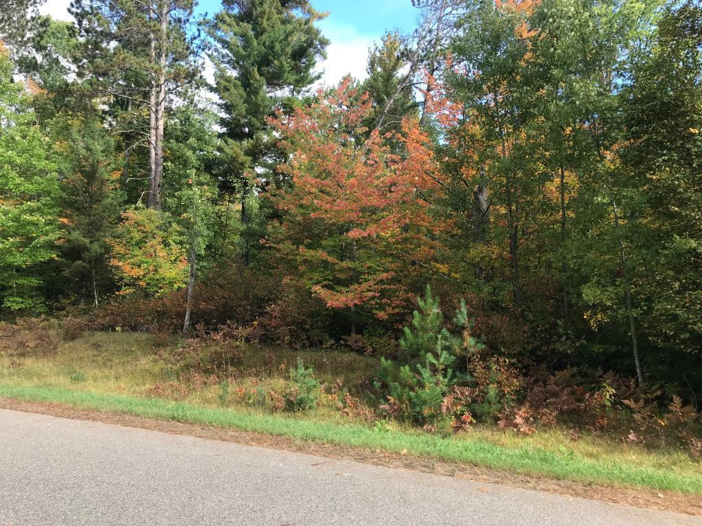 TBD Piquant Way Property Photo - Cohasset, MN real estate listing