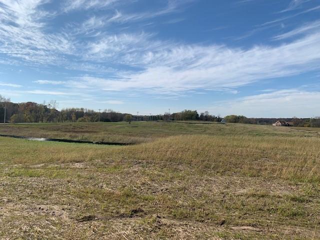 22146 Johnson Street NW Property Photo - Elk River, MN real estate listing