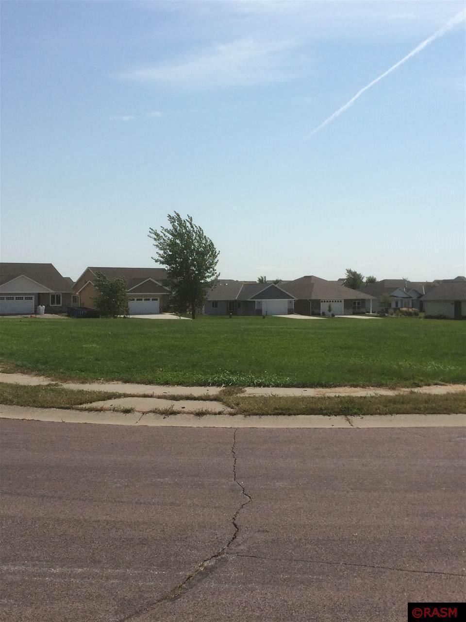 129 Copper Village Circle Property Photo - Mankato, MN real estate listing