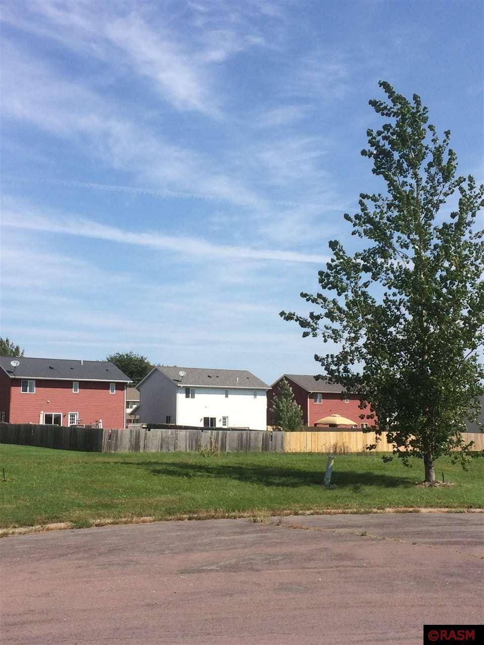 228 Copper Village Circle Property Photo - Mankato, MN real estate listing