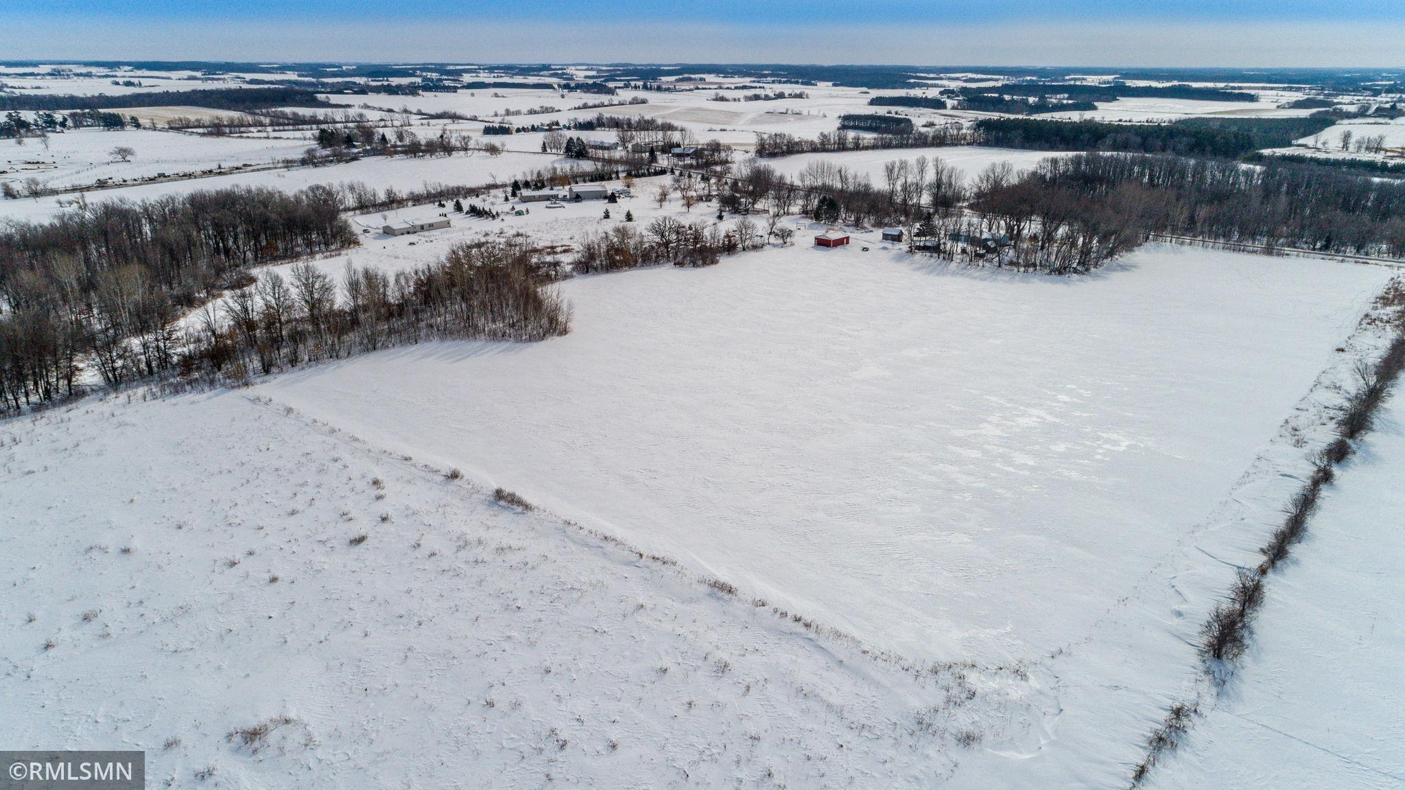 xxx 50th St Property Photo - Rush River Twp, WI real estate listing