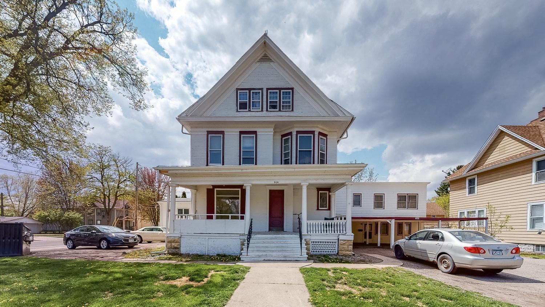310 S Main Street Street Property Photo 1