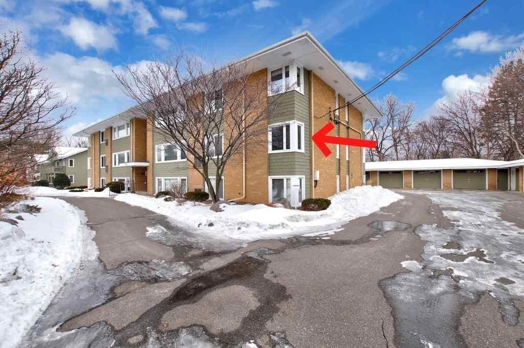 5412 France Avenue S #108 Property Photo