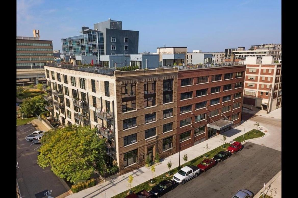 525 N 3rd Street #502 Property Photo