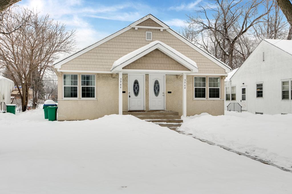 3964 Xenwood Avenue S Property Photo