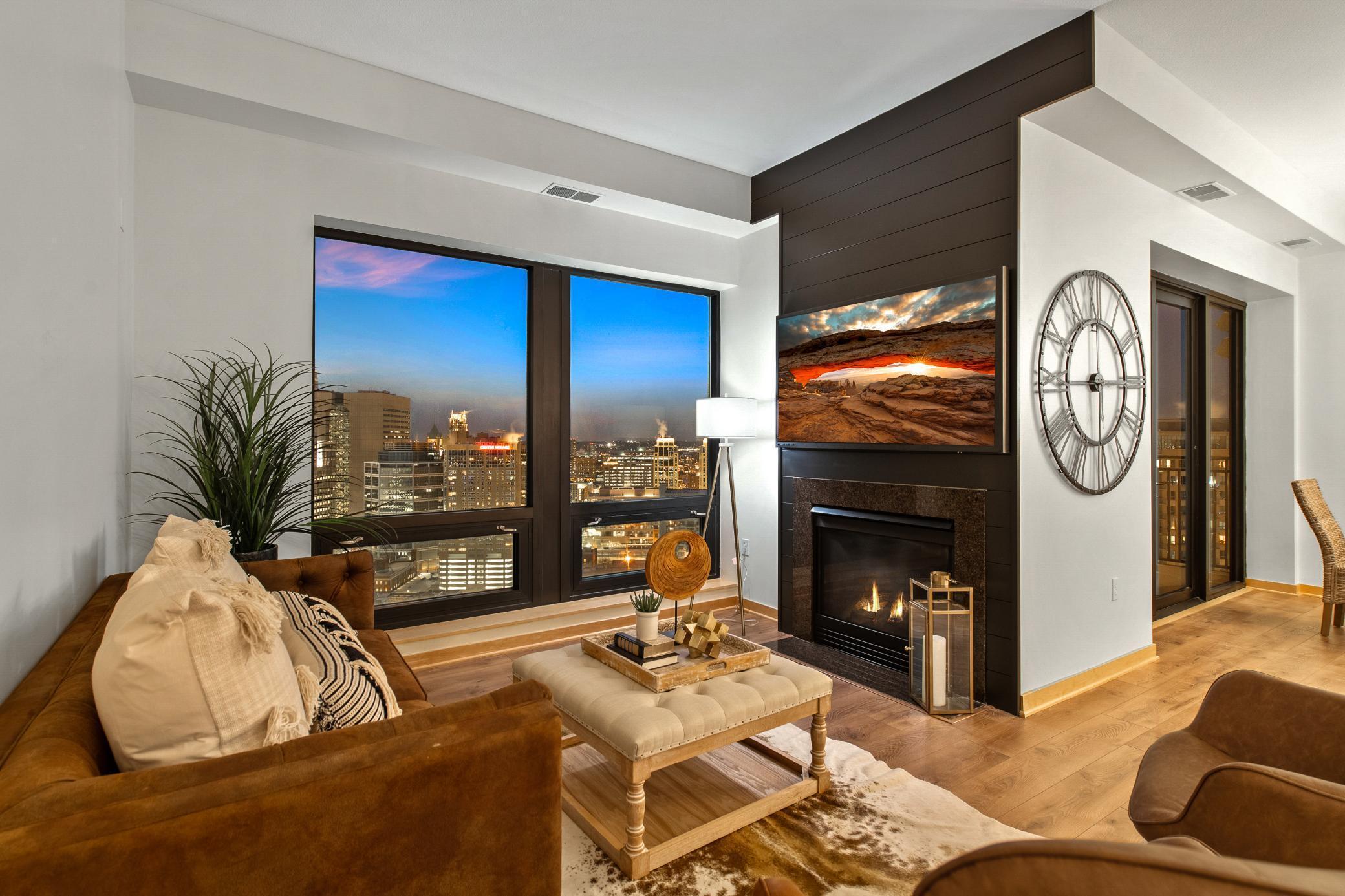 500 E Grant Street #2710 Property Photo