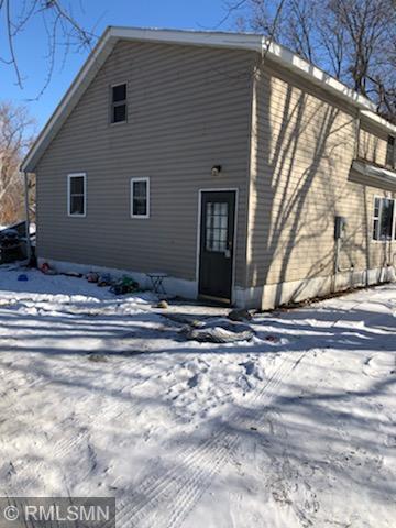 220 Rochester Avenue Property Photo
