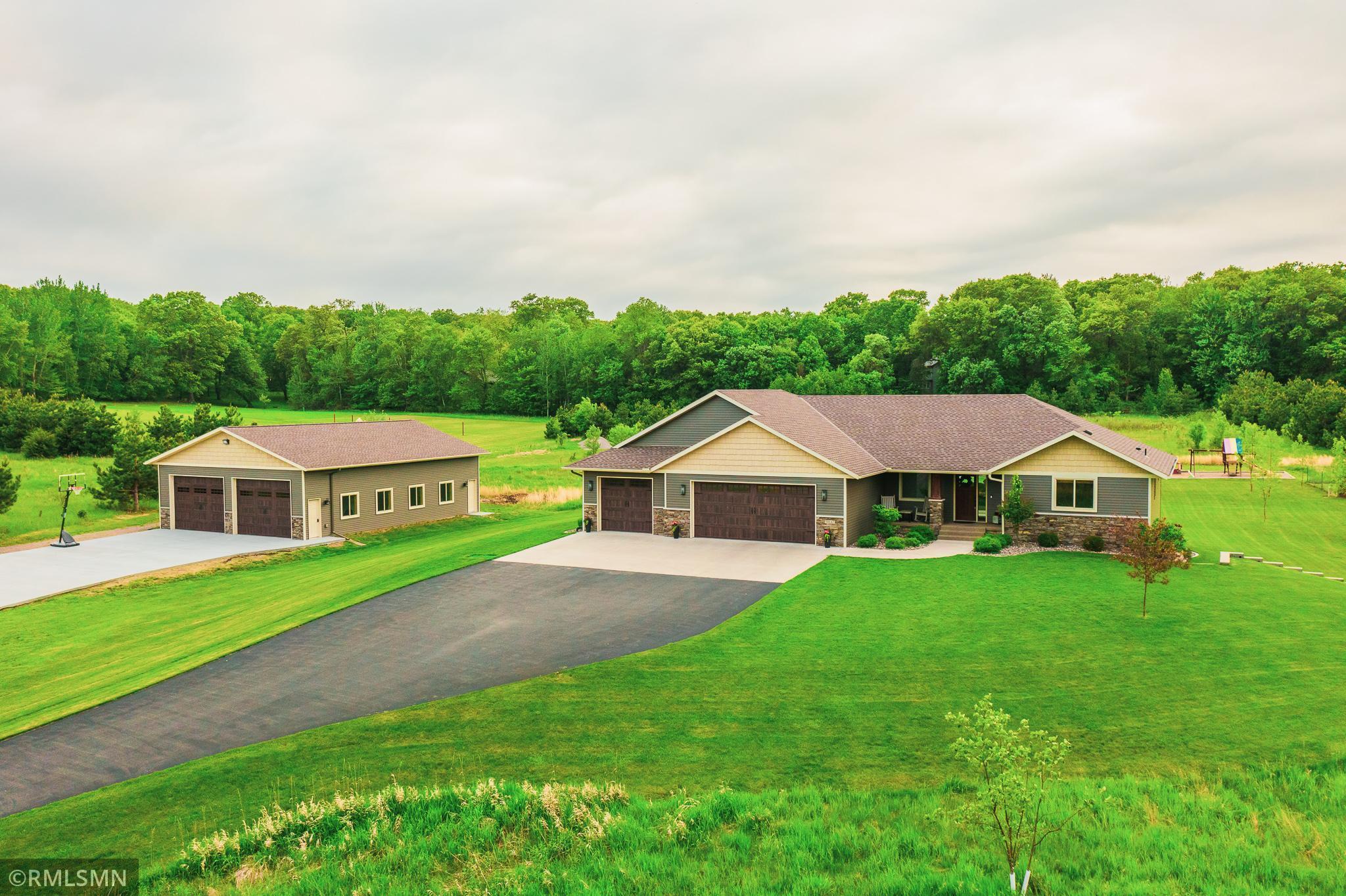 38147 Brockway Hollow Drive Property Photo