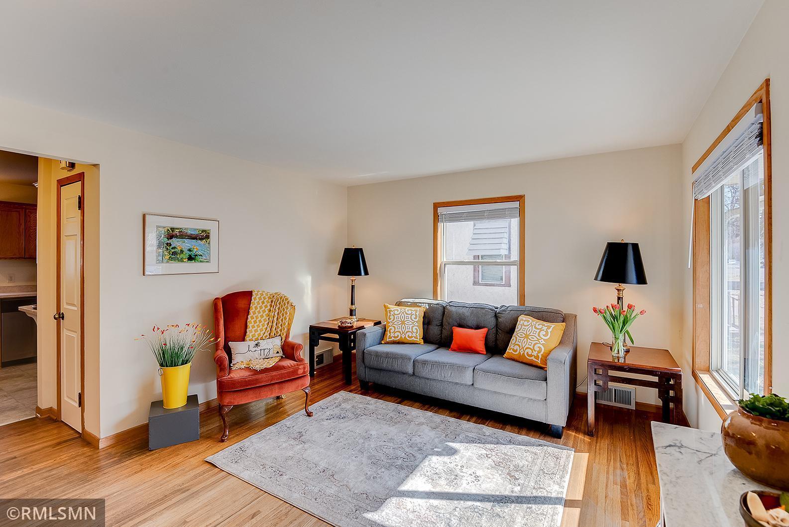 1171 4th Street E Property Photo