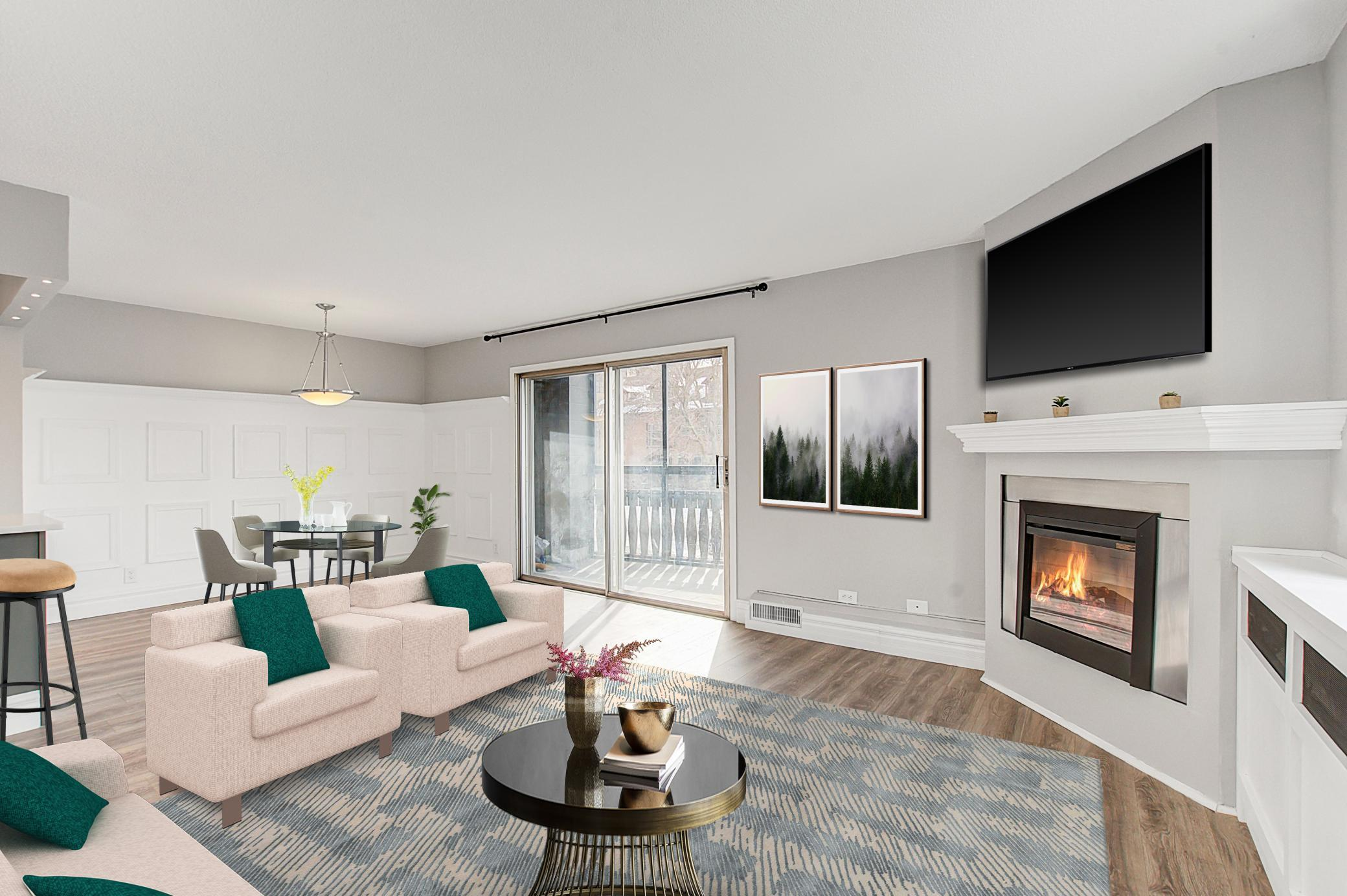 410 Groveland Avenue #101 Property Photo