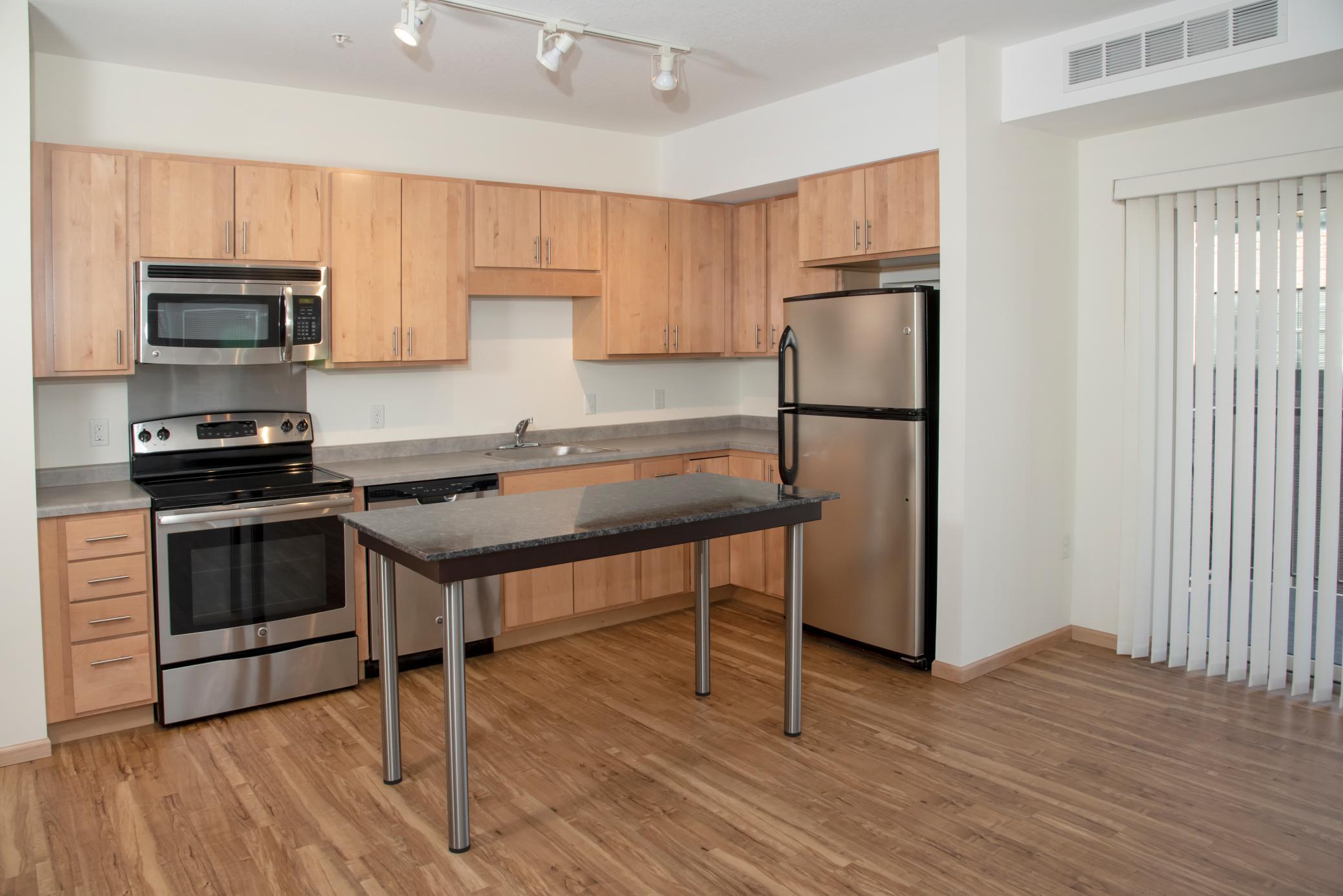 800 N 3rd Street #109 Property Photo