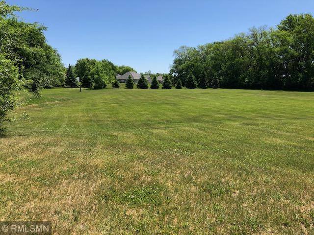 1402 Cedar Lane Property Photo - Litchfield, MN real estate listing