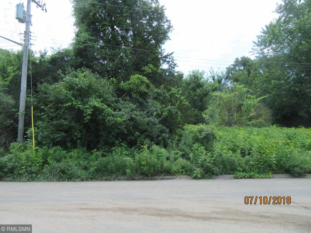 524 N Grove Street North Street Property Photo - Belle Plaine, MN real estate listing