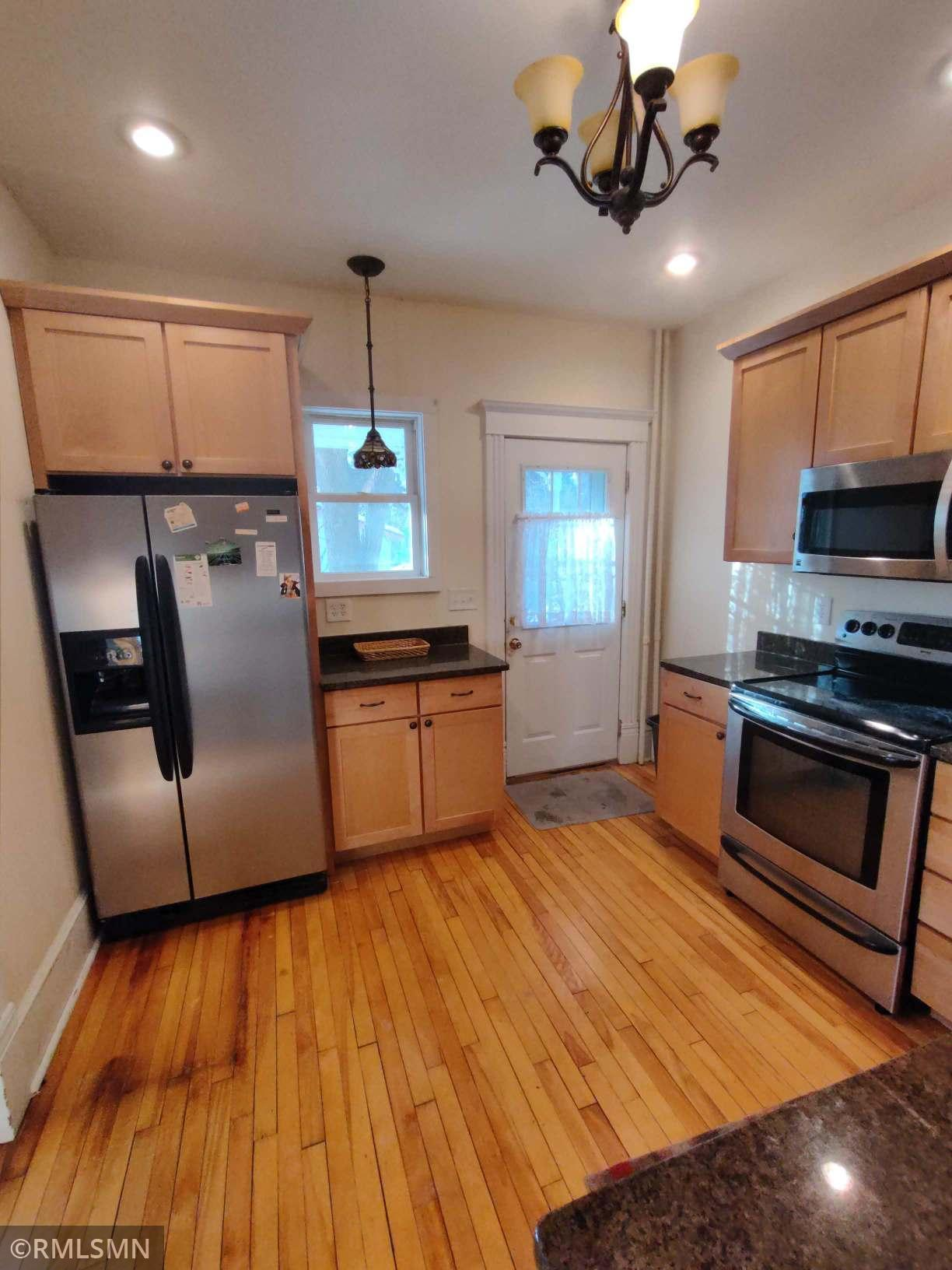2320 26th Avenue S Property Photo