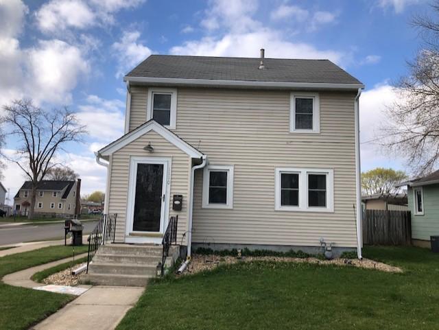 1110 2nd Avenue Sw Property Photo