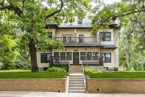 1910 Feronia Avenue Property Photo - Saint Paul, MN real estate listing