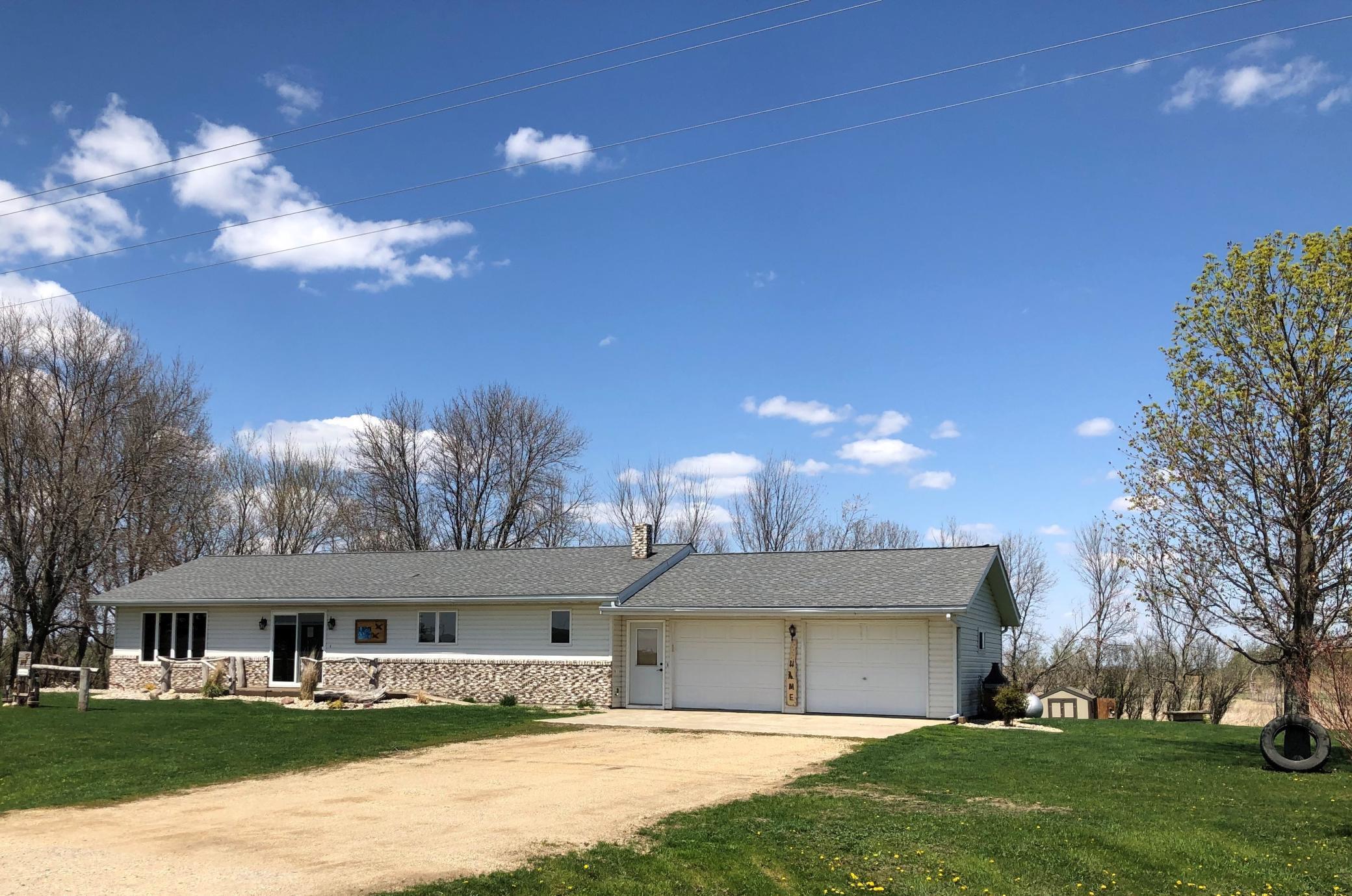 1744 County Highway 13 Property Photo
