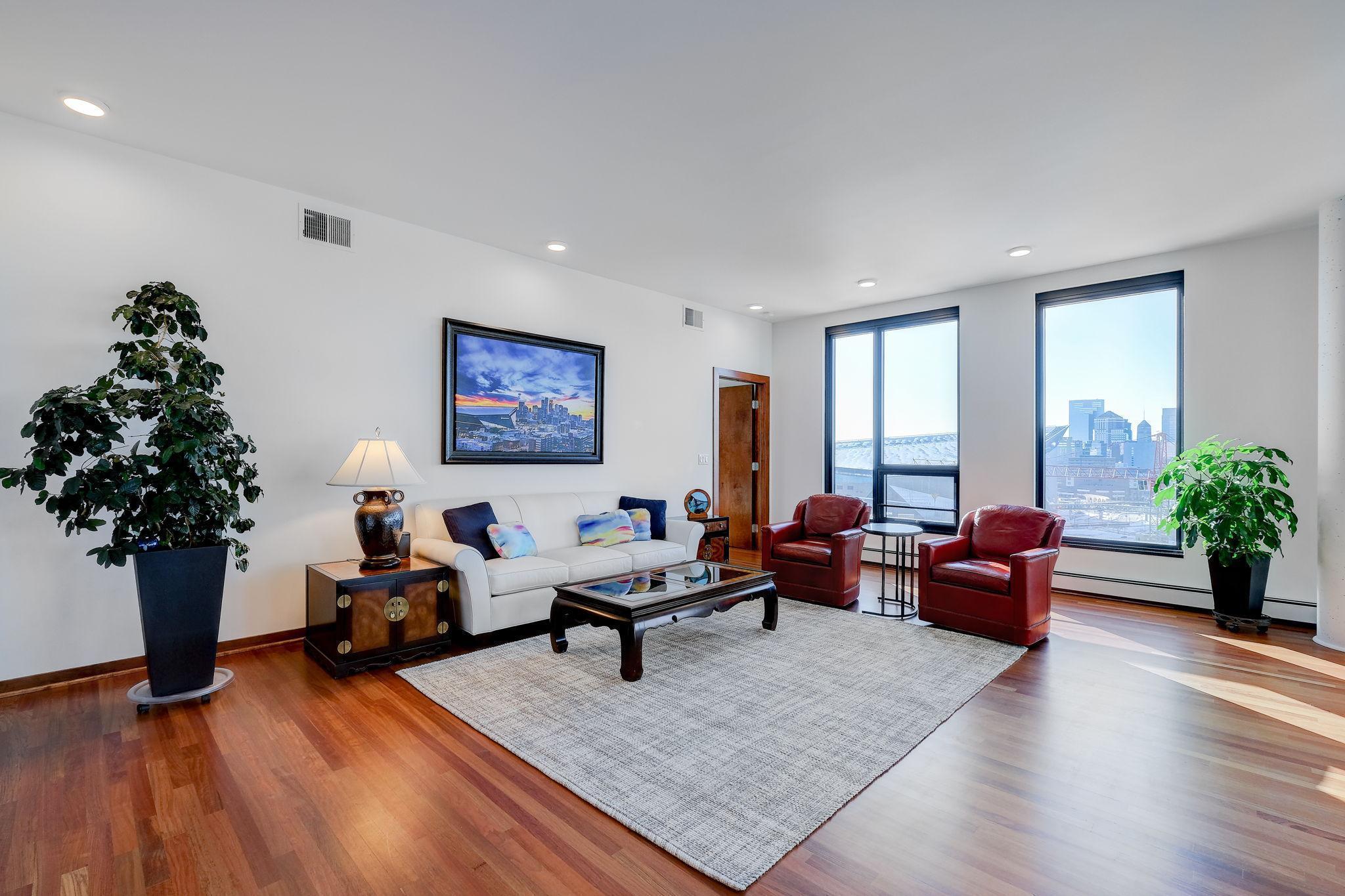 1240 S 2nd Street #1704 Property Photo