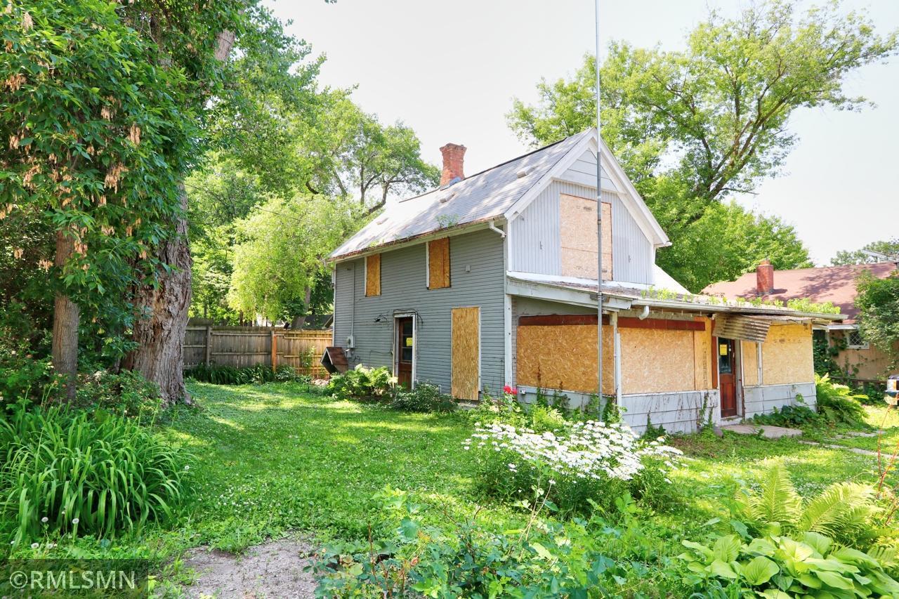 44 1st Street Property Photo