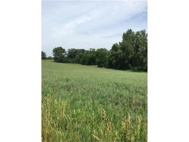 23XXX Edenvale Trail Property Photo - Cedar Lake Twp, MN real estate listing