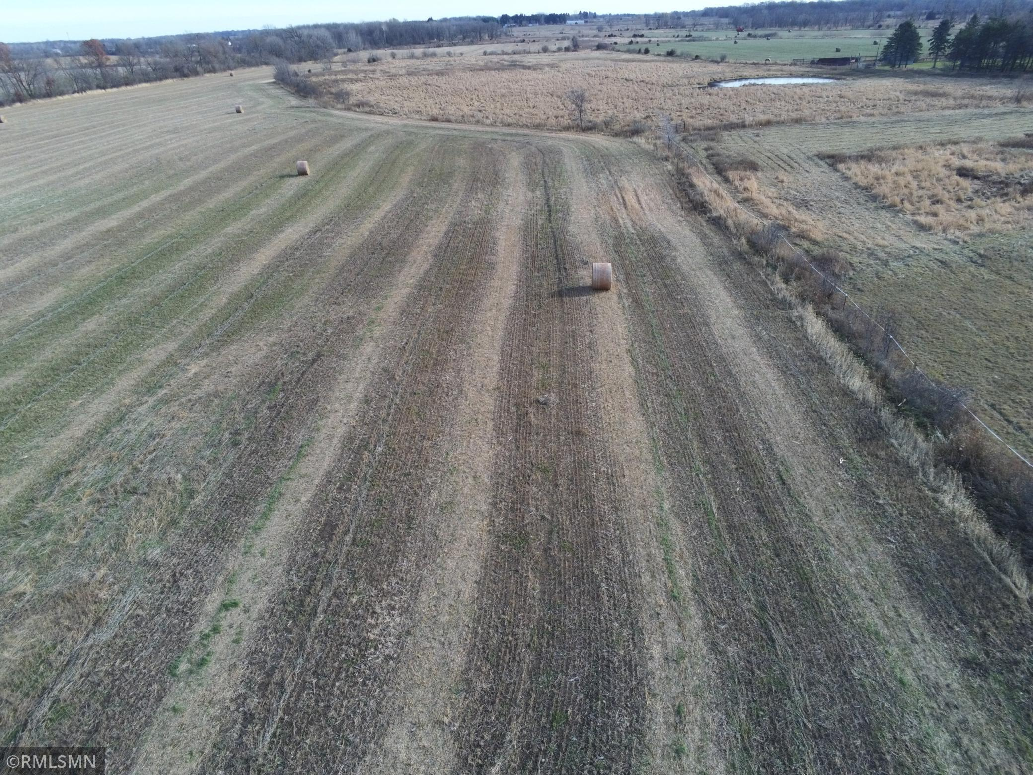 xxx Oasis Road Property Photo - Sunrise Twp, MN real estate listing