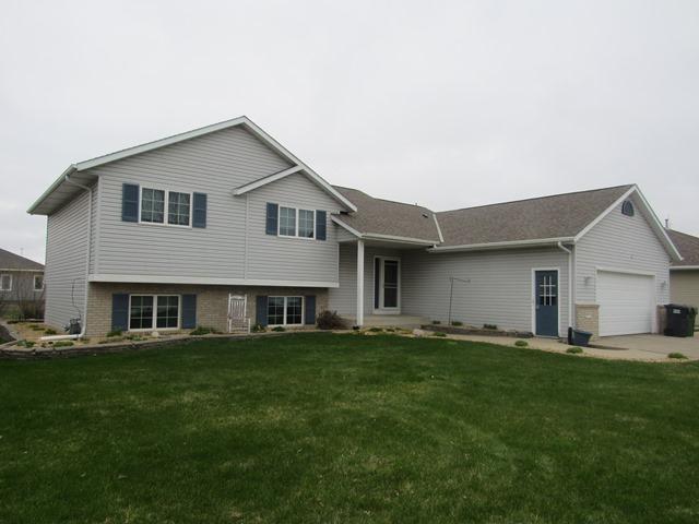 1230 Briarwood Drive Property Photo