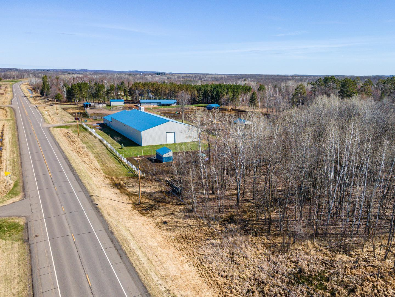 Crosby Real Estate Listings Main Image
