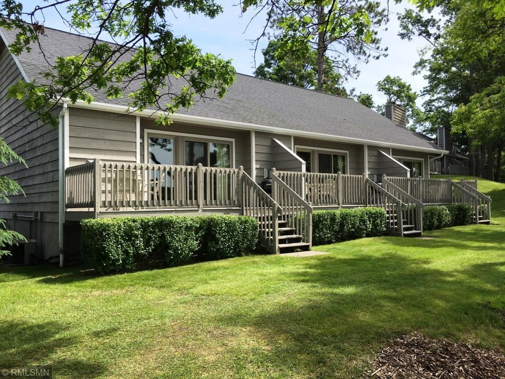 1685 Kavanaugh Drive #6108 Property Photo