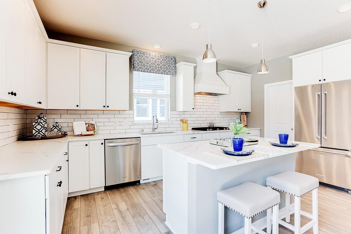 14443 Dallas Lane N Property Photo